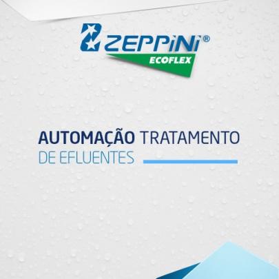 Automacao Zeppini