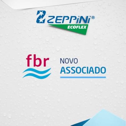 ZP novo associado