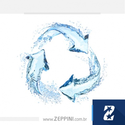 Reuso -Zeppini
