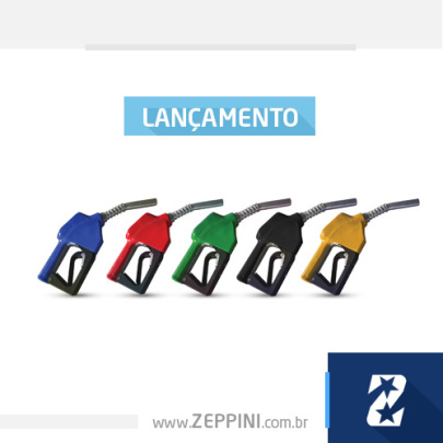 Bicos Zeppini