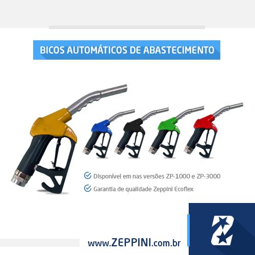 373cc3ea7 Bico Automático Zeppini Ecoflex se populariza no mercado | Blog ...