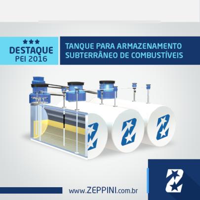 destaque-zeppini-ecoflex
