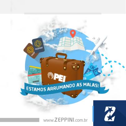 equipe-zp-prepara-malas