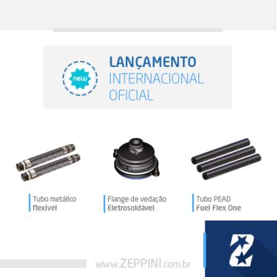 lancamentos-zeppini-ecoflex