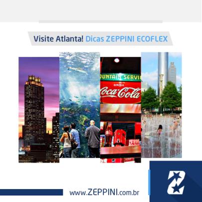 zeppini-ecoflex-dicas