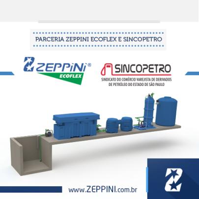 parceria-zeppini-e-sincopetro