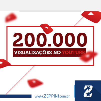 200k-youtube-zeppini