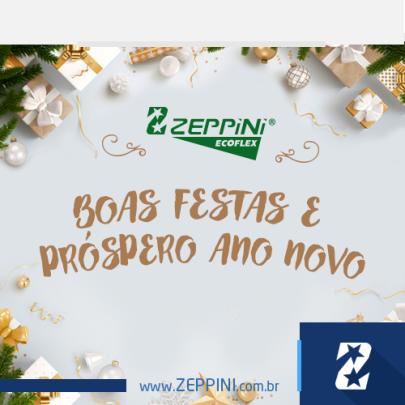 boas-festas-zeppini-ecoflex