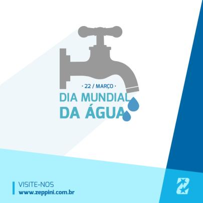 Dia_mundial_da_agua