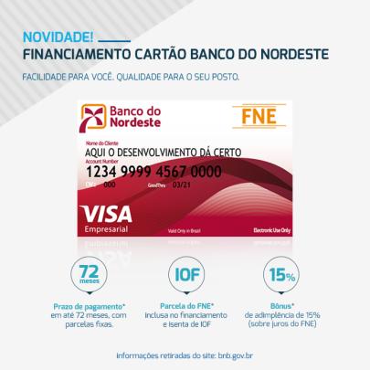 Financiamento aceito pela Zeppini Ecoflex
