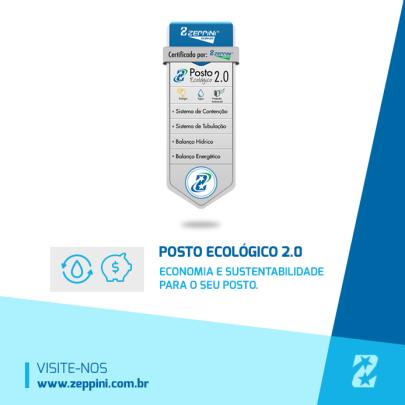 Posto Ecologico Zeppini Ecoflex