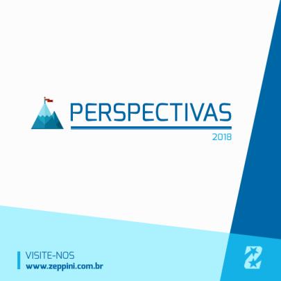 Perspectivas Zeppini Ecoflex
