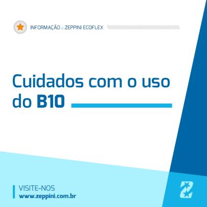 B10-2