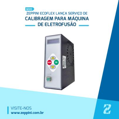 Serviços Zeppini Ecoflex