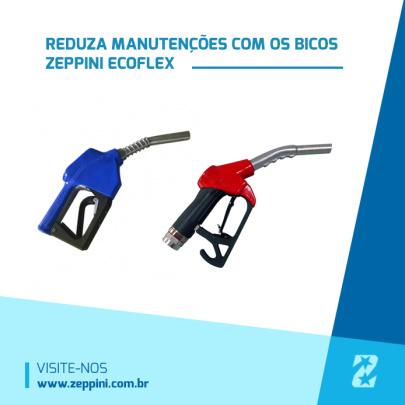 bicos-automaticos-zeppiniecoflex