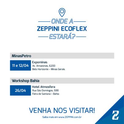 01042019 - Onde a Zeppini Ecoflex estará