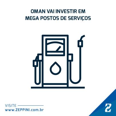 09042019 - Oman vai investir em mega estações