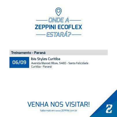 02092019 - Onde a Zeppini Ecoflex estará