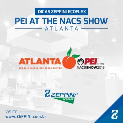 26092019 - PEI 2019 - Dicas Zeppini Ecoflex