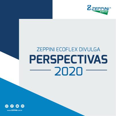 16012020 - Zeppini Ecoflex divulga perspectivas para 2020