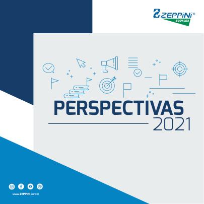 14012021 - Institucional - Perspectivas 2021