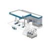 equipamentos para postos de combustível (1)