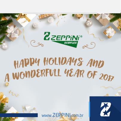 happy-holidays-zeppini-ecoflex
