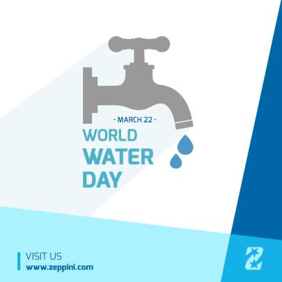 World_Water_Day