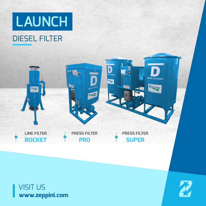 8ed5c6bf6 Zeppini Ecoflex launches line of Diesel Filters | Blog Zeppini ...