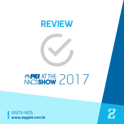 PEI 2017 Review