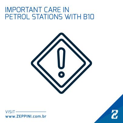 18042019 - Já está utilizando o B10 Conheça cuidados importantes na instalação_inglês