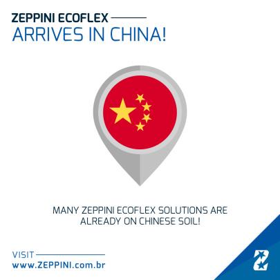 30052019 - Soluções Zeppini Ecoflex chegam a China_Inglês