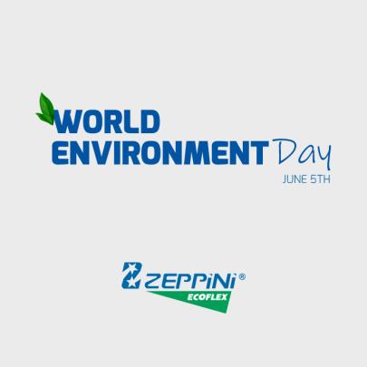 05062019 - Dia Mundial do Meio Ambiente_inglês