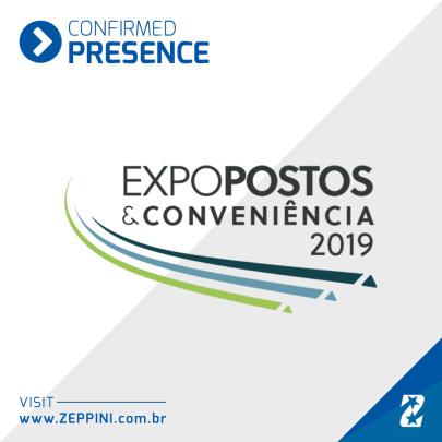 13062019 - Zeppini Ecoflex confirma participação_ingles