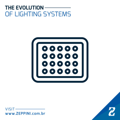 25072019 - A evolução dos sistemas de iluminação_inglês